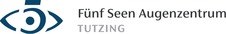 Augenarzt Tutzing